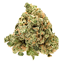 Gelato nasiona marihuany