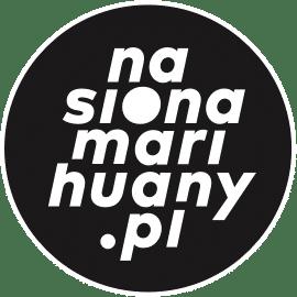 NasionaMarihuany.pl